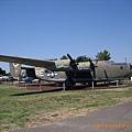 11-0730-14-Castle Air Museum.JPG