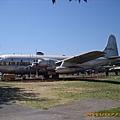 11-0730-15-Castle Air Museum.JPG