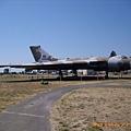 11-0730-16-Castle Air Museum.JPG