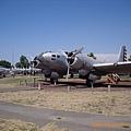 11-0730-17-Castle Air Museum.JPG