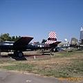 11-0730-18-Castle Air Museum.JPG