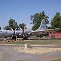 11-0730-19-Castle Air Museum.JPG