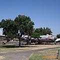 11-0730-20-Castle Air Museum.JPG