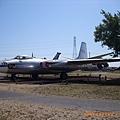 11-0730-22-Castle Air Museum.JPG