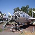 11-0730-23-Castle Air Museum.JPG