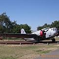 11-0730-25-Castle Air Museum.JPG