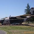 11-0730-26-Castle Air Museum.JPG