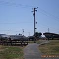 11-0730-28-Castle Air Museum.JPG