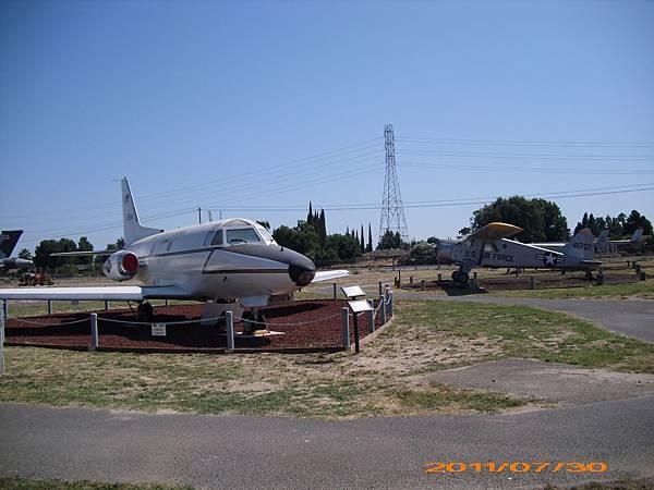 11-0730-29-Castle Air Museum.JPG
