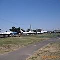 11-0730-30-Castle Air Museum.JPG
