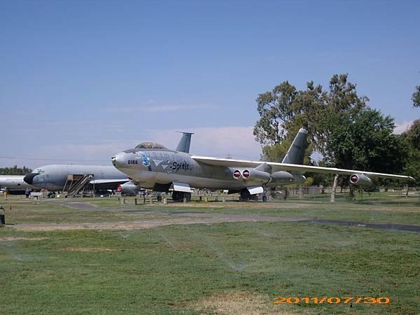 11-0730-31-Castle Air Museum.JPG