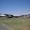 11-0730-32-Castle Air Museum.JPG