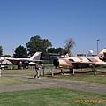11-0730-33-Castle Air Museum.JPG
