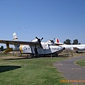 11-0730-35-Castle Air Museum.JPG