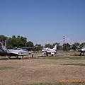 11-0730-36-Castle Air Museum.JPG