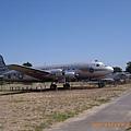 11-0730-37-Castle Air Museum.JPG
