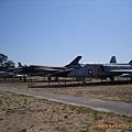 11-0730-38-Castle Air Museum.JPG
