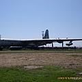 11-0730-39-Castle Air Museum.JPG