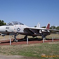 11-0730-40-Castle Air Museum.JPG