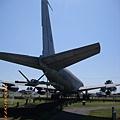 11-0730-41-Castle Air Museum.JPG
