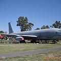 11-0730-44-Castle Air Museum.JPG