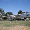 11-0730-45-Castle Air Museum.JPG
