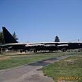 11-0730-46-Castle Air Museum.JPG