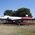 11-0730-47-Castle Air Museum.JPG