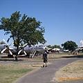 11-0730-48-Castle Air Museum.JPG