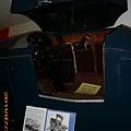 11-0730-49-Castle Air Museum.JPG
