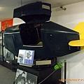 11-0730-50-Castle Air Museum.JPG