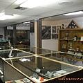 11-0730-53-Castle Air Museum.JPG