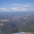 11-0730-60-Pine Mt Lake.JPG