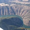 11-0730-61-Pine Mt Lake.JPG