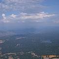 11-0730-62-Pine Mt Lake.JPG
