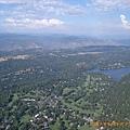 11-0730-63-Pine Mt Lake.JPG