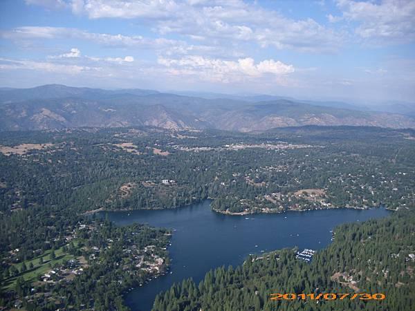 11-0730-64-Pine Mt Lake.JPG