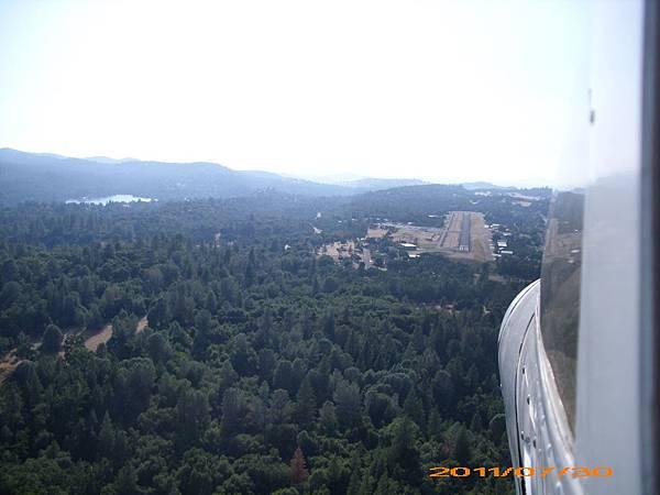 11-0730-67-Pine Mt Lake.JPG