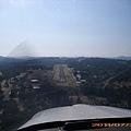 11-0730-68-Pine Mt Lake.JPG