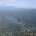 11-0730-69-Pine Mt Lake.JPG