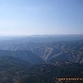 11-0730-70-Pine Mt Lake.JPG