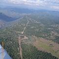 11-0730-75-Pine Mt Lake.JPG