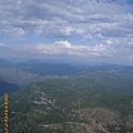 11-0730-76-Pine Mt Lake.JPG