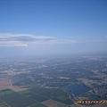 11-0730-80-Fresno & Clovis & Sierra Sky Park Airport.JPG