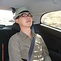 11-0910-SanFran-001-Leeky.JPG