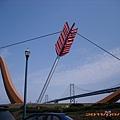 11-0910-SanFran-006.JPG