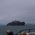 11-0910-SanFran-019-Alcatraz.JPG