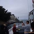 11-0910-SanFran-020-Alcatraz.JPG