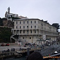 11-0910-SanFran-021-Alcatraz.JPG