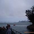 11-0910-SanFran-022-Alcatraz.JPG